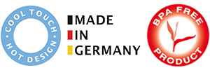 Logos-Doppelwand.jpg