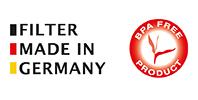Logos-Dauer-Filter-100x198.jpg