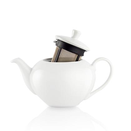 TEA POT SYSTEM™