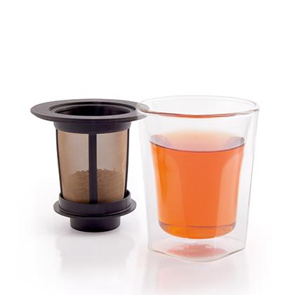 Smart Brew System 180 ml