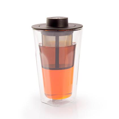 Smart Brew System 320 ml