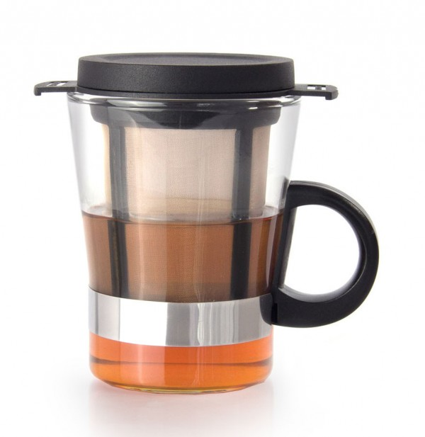 Tea Glass System 200 ml