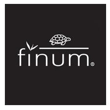 Finum Logo 225x225px V2